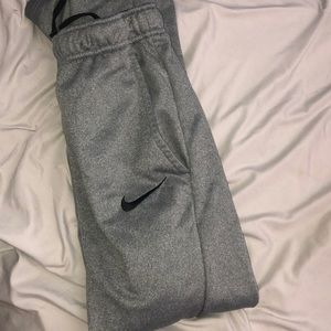 Pants - Nikesweatpants